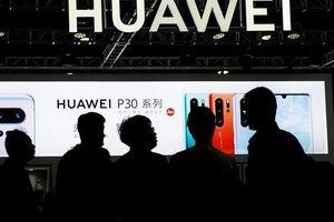 Huawei yêu cầu nhà mạng Mỹ trả hơn 1 tỉ USD tiền bản quyền công nghệ
