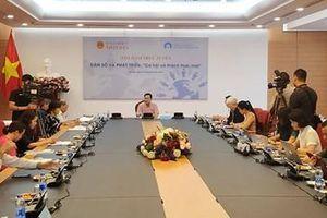 Nghị quyết 21 giúp chuyển dịch cơ cấu dân số Việt Nam trong tình hình mới