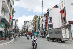 Sáp nhập 16 phường tại TPHCM: Nên đến tận nhà đổi giấy tờ cho người dân