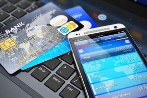 Tiền điện tử trên thuê bao di động - giải pháp cho các dịch vụ công