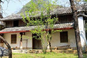 Bộ Văn hóa có ý kiến về việc đóng cửa dinh thự vua Mèo