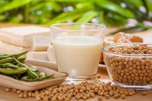 Top thực phẩm tự nhiên chứa nhiều collagen nhất