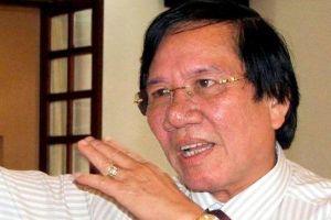 Truy tố cựu Chủ tịch Tập đoàn Cao su Việt Nam