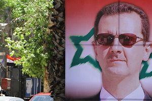 Thứ trưởng Nga lý giải vì sao Mỹ tiếp tục áp đặt trừng phạt lên Syria