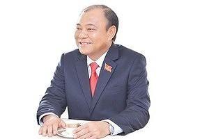 Nguyên Tổng giám đốc SAGRI Lê Tấn Hùng không đủ phẩm chất để tiếp tục lãnh đạo