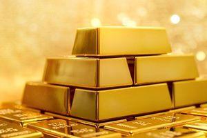 Giá vàng ngày 13/6/2019 quay đầu tăng mạnh
