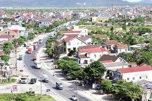 Ngân hàng Thế giới: 194 triệu USD hỗ trợ phát triển đô thị Việt Nam