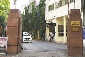 Diễn biến mới nhất vụ việc Đoàn Thanh tra bị lập biên bản 'vòi tiền' ở Vĩnh Phúc