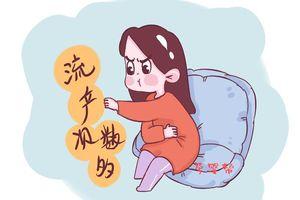 4 kẻ thù thầm lặng gây hại đến tử cung, khiến cơ hội có con giảm đi rõ rệt