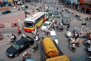 Việt Nam - những điều khác biệt