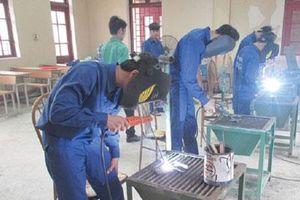 Thanh Hóa: Doanh nghiệp 'đỏ mắt' tìm lao động kỹ thuật cao