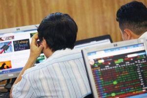 Chứng khoán ngày 13/6: Phiên ATC giúp VN-Index giữ được mốc 950 điểm