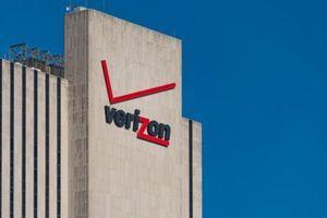 Huawei yêu cầu Verizon trả hơn 1 tỷ USD phí bản quyền
