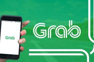 Grab bị chính phủ Singapore xử phạt khi để rò rỉ thông tin khách hàng qua email