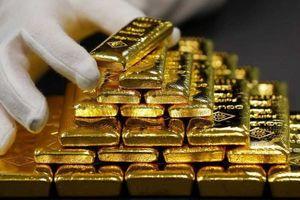 Giá vàng ngày 13/6: Vàng trong nước tăng nhẹ, thị trường thế giới ổn định