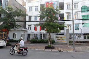 Thái Bình: Bị tố dâm ô với trẻ em, một cán bộ phường bị tạm giữ hình sự