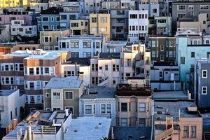 90% thành phố trên thế giới không cung cấp đủ nhà ở cho cư dân