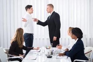 3 bước xóa bỏ nếp 'sếp là chân lý' trong doanh nghiệp