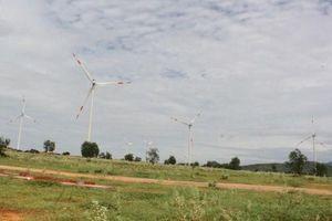 Dư địa phát triển điện gió tại Việt Nam còn rất lớn