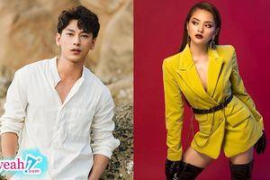 Cựu thành viên Mây Trắng 'đá xéo' Hà Thu (The Voice), tiết lộ câu chuyện khẳng định Isaac là nghệ sĩ nhân cách vàng trong showbiz