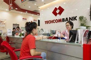Techcombank chính thức được áp dụng Basel II