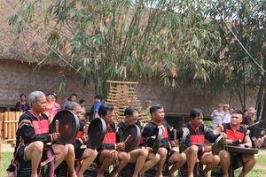 Nha Trang – Điểm hội tụ Di sản văn hóa phi vật thể