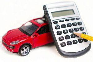 Những lầm tưởng khi mua xe ô tô trả góp người tiêu dùng nên chú ý