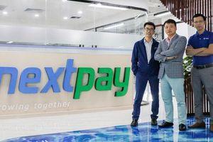 Hoàn tất sáp nhập, NextPay trở thành tổ chức thanh toán điện tử lớn nhất Việt Nam