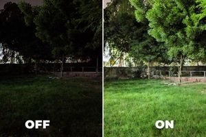 Tính năng chụp ảnh đêm như ban ngày sẽ được tích hợp trên iPhone 2019?