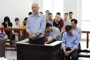 Cựu Tổng Giám đốc Công ty phát triển nhà bị phạt tù vì thiếu trách nhiệm