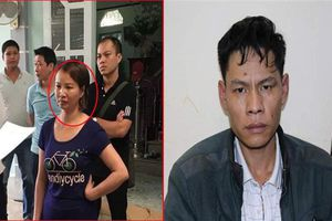 Mẹ nữ sinh giao gà ở Điện Biên 'cứng đầu' không chịu khai báo