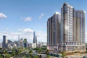 TP. Hồ Chí Minh cấp hơn 15.000 giấy phép xây dựng