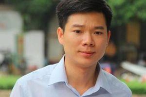 Bộ Y tế cử đại diện đến TAND tỉnh Hòa Bình làm rõ công văn mật gửi trước phiên phúc thẩm xử cựu BS Hoàng Công Lương