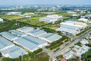 72 doanh nghiệp ở 3 tỉnh tiết kiệm trên 6,5 triệu USD/năm từ phát triển mô hình khu công nghiệp sinh thái
