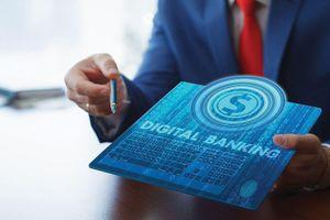 Xây dựng ngân hàng mô hình mới, cách nào?