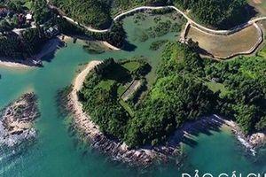 Quảng Ninh công nhận thêm một khu du lịch cấp tỉnh
