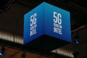 Tránh phụ thuộc Qualcomm, Apple định mua lại mảng modem 5G của Intel