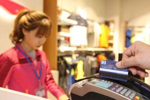 Ngân hàng bán lẻ: Cạnh tranh ngày càng khốc liệt
