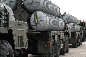 Thổ Nhĩ Kỳ tuyên bố sẽ trả đũa nếu Mỹ trừng phạt vì mua S400 của Nga