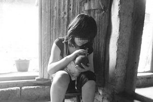 Phanh phui hàng triệu trẻ bị lạm dụng tình dục ở Trung Quốc