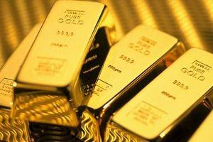 Giá vàng hôm nay 14.6: Nhiều yếu tố hỗ trợ, vàng tiếp tục tăng vọt