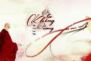 Cộng đồng mạng xã hội Trung Quốc nói gì về bài hát 'Độ ta không độ nàng'?