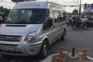 Ám ảnh 2 ngày, 2 vụ tai nạn chết người trên xa lộ Hà Nội