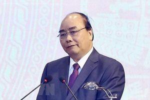Thủ tướng yêu cầu làm rõ, xử nghiêm vụ đoàn thanh tra Bộ Xây dựng 'vòi tiền' ở Vĩnh Phúc