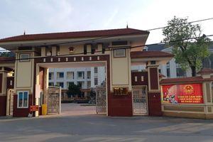 Thanh tra xây dựng nghi 'vòi' tiền ở Vĩnh Phúc: Thủ tướng yêu cầu Bộ Công an vào cuộc