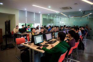 Chính thức công bố cuộc thi nghìn đô về IoT cho sinh viên