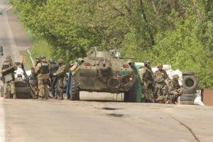 Bộ Quốc phòng Ukraine từ chối xe tăng Oplot vì có linh kiện của Nga