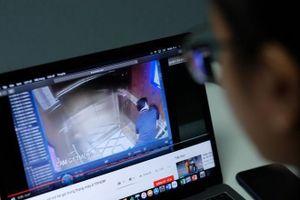 Vì sao lại xử kín vụ Nguyễn Hữu Linh dâm ô bé gái trong thang máy?