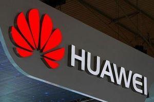 Huawei kêu gọi Australia xem xét lại lệnh cấm tham gia mạng viễn thông 5G