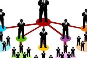 Cần rõ ràng, minh bạch thông tin đối với doanh nghiệp kinh doanh đa cấp chân chính